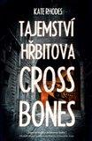 Tajemství hřbitova Crossbones ,  Rhodes Kate