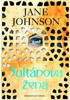 Sultánova žena , Jane Johnson