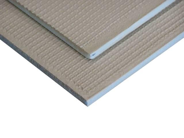 Podlahová izolace F-board  6