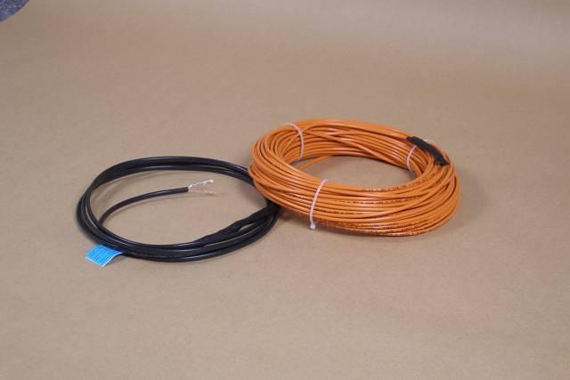 Topný kabel ADSV 101700