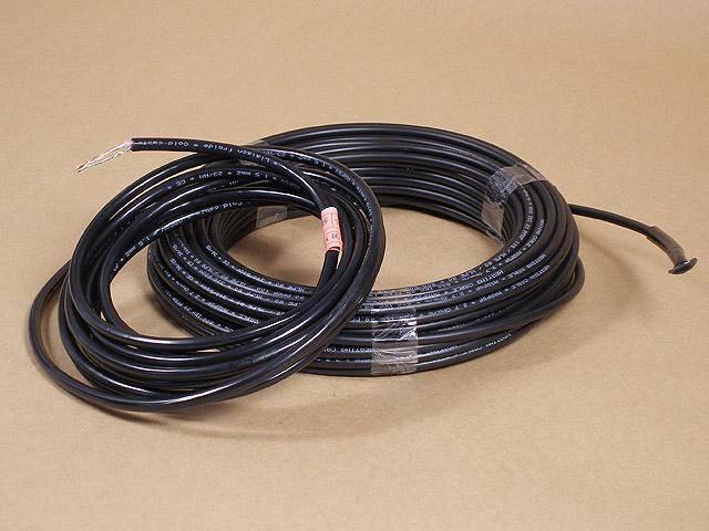 Topný kabel MADPSP 401030