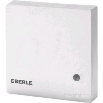 Eberle RTR-E 6747 - pokojový termostat