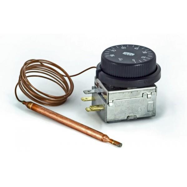 Kapilárový termostat ST 0-90°C