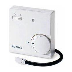 Eberle FRe 525 31 - termostat s podlahovým čidlem