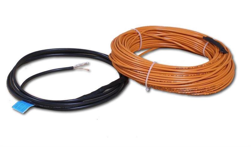 Topný kabel ADSV 5270