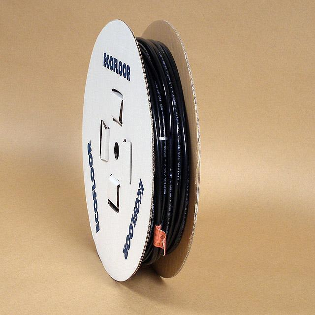 Topný kabel ADPSV 301600