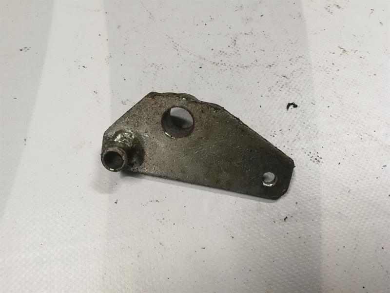 deska zapínání hydrauliky 68790
