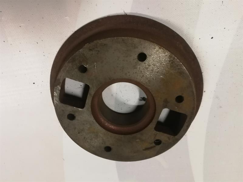 disk 60697