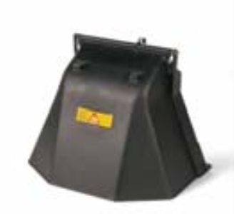 Deflektor pro Estate Royal - Grand Overland/6102-9122