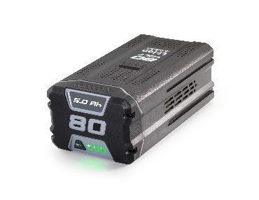Baterie SBT 5080 AE