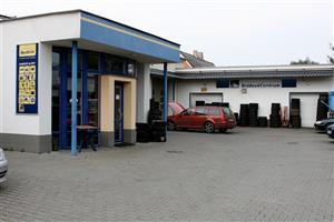 autoservis a pneuservis Jeseník - AUTO-HOBBY.CZ