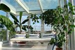 celoročně uživatelná zimní zahrada AZ EKOTHERM Praha