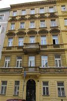 špaletová okna Praha  AZ EKOTHERM