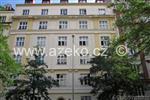 Kastlová okna AZ EKOTHERM