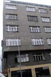 Špaletová okna AZ EKOTHERM Praha - Holešovice