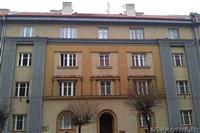 špaletová okna Hradec Králové - AZ EKOTHERM