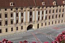 Wroclav - universita