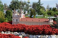Klodzko-Františkánský klášter
