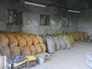 Vytříděné brambory