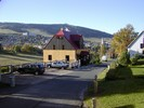 penzion Anna 2003