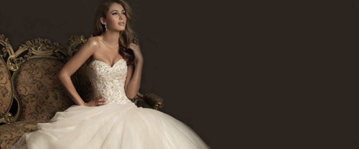 Svatební agentura - Romance Jana Kuchařová Kyjov - Hodonín  7aaba00715