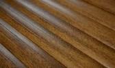 barva zlatý dub