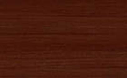 Bambusová lamela 50mm-č.520