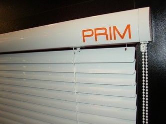 PRIM - Novinka do PVC a Euro oken