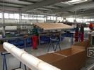výroba a seřízení markýz