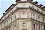 špaletová okna AZ EKOTHERM Praha