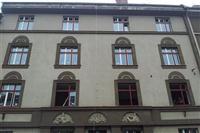 špaletová okna AZ EKOTHERM