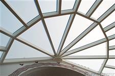 AZ Ekotherm - pohled na střechu