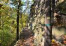 Stezka k Starému Ksiaži