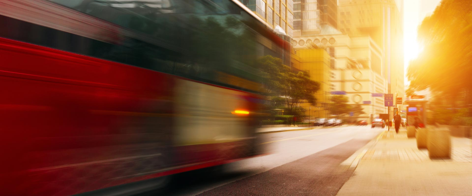 P-Transport - Radim Prokopec